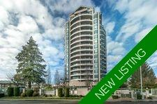 Central Abbotsford Apartment/Condo for sale:  2 bedroom 1,466 sq.ft. (Listed 2020-06-11)